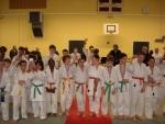 Tournoi Judo Enfants