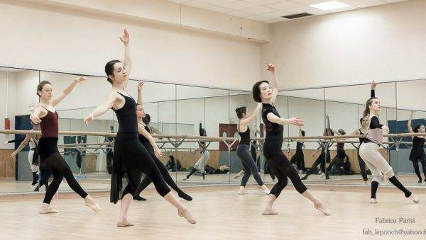 Adage danse classique.jpg  2