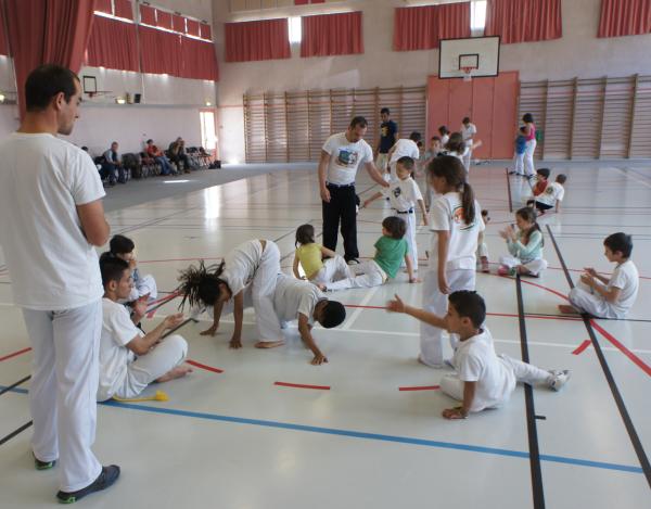 capoeira-enfant-2014-3