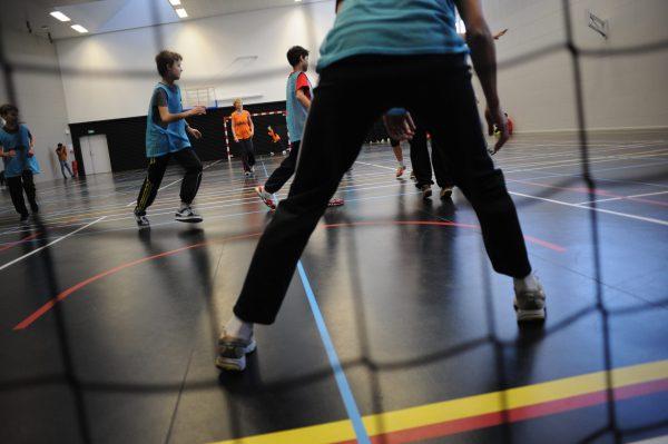 handball8619
