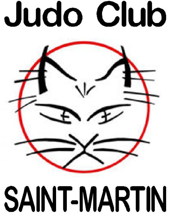 judo st martin dos (1)